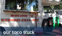 Our Taco Truck